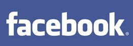 facebook mármoles marpa zaragoza